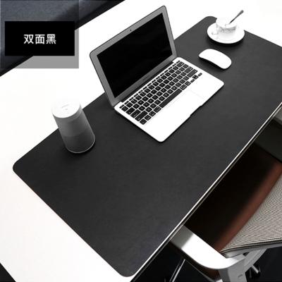鼠标垫超大号办公室桌垫