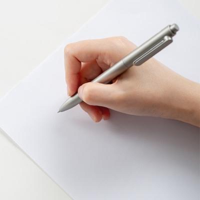 万博体育max官网手机版(deli)木尚A4纸打印复印纸A4 Z7502