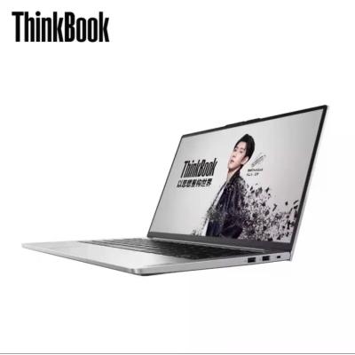 联想ThinkBook 14s   i5-1135G7 16G 512G