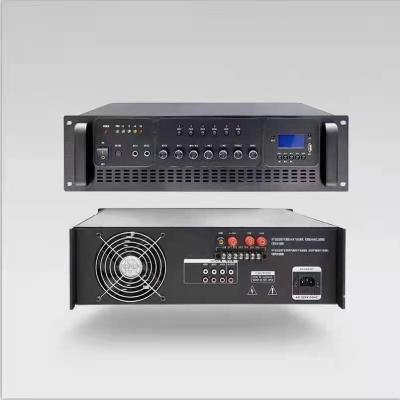 YH-B1500  音箱  音响  内置FM收音功能 带蓝牙 广播功放机