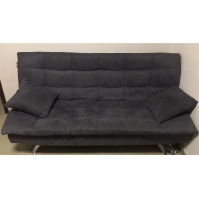 自由空间沙发