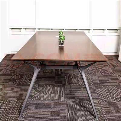雅宏阁3067-HTL2米会议桌2M*1M*0.75M